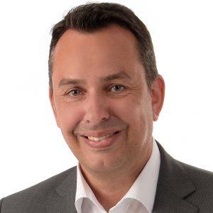 Team Mitglied Oliver Lottke