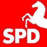 Logo: Oliver Lottke